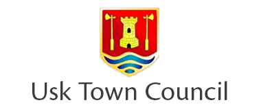 Header Image for Usk Town Council